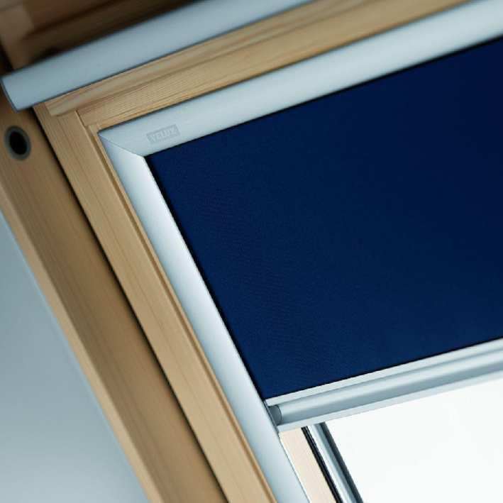 velux dkl f nyz r rol ck02 55 x 78 cm x cm 1025 feh r tet centrum. Black Bedroom Furniture Sets. Home Design Ideas