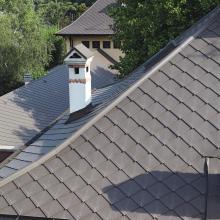 Fém tetőszerkezet árak